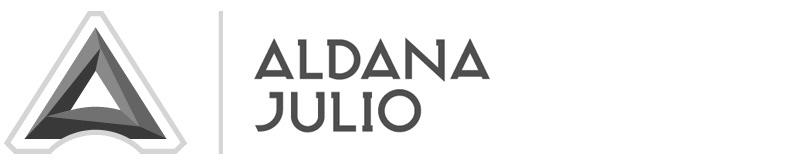 Julio Aldana