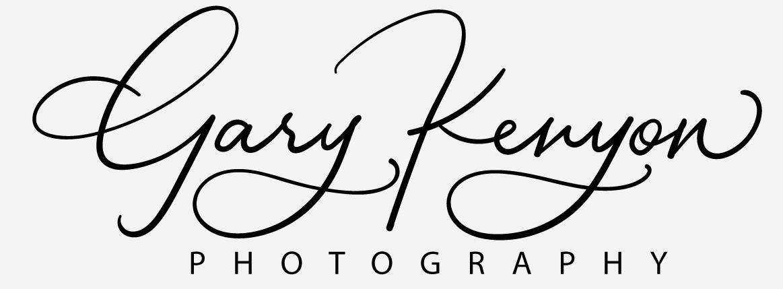 Gary Kenyon