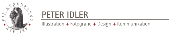 Peter Idler