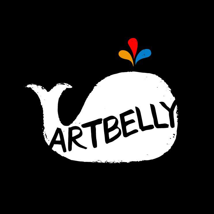 ARTBELLY