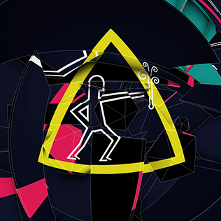 Fred Trétout :: Interactive Motion Designer - SATOSPHERE