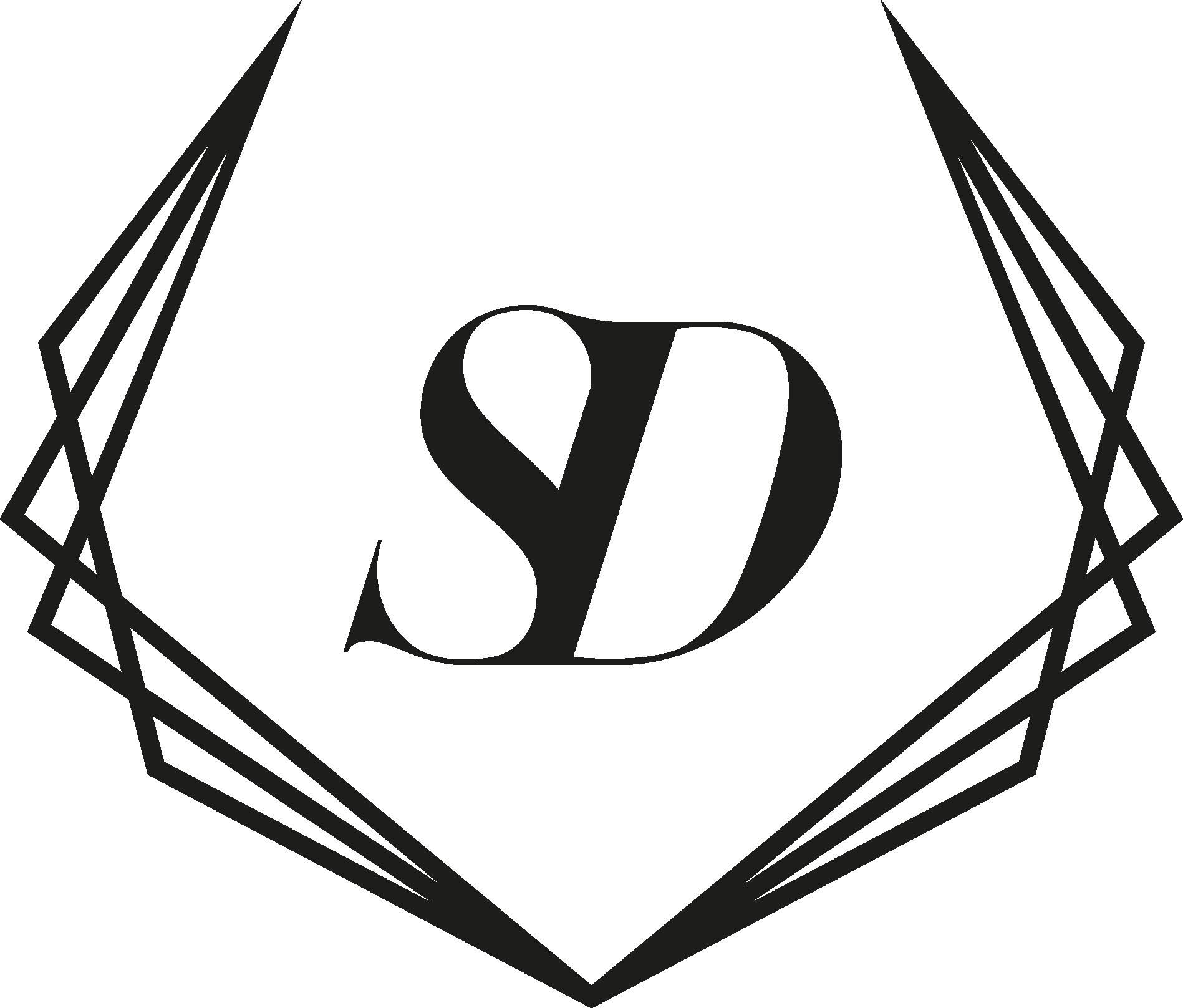 Sarah DAgostino