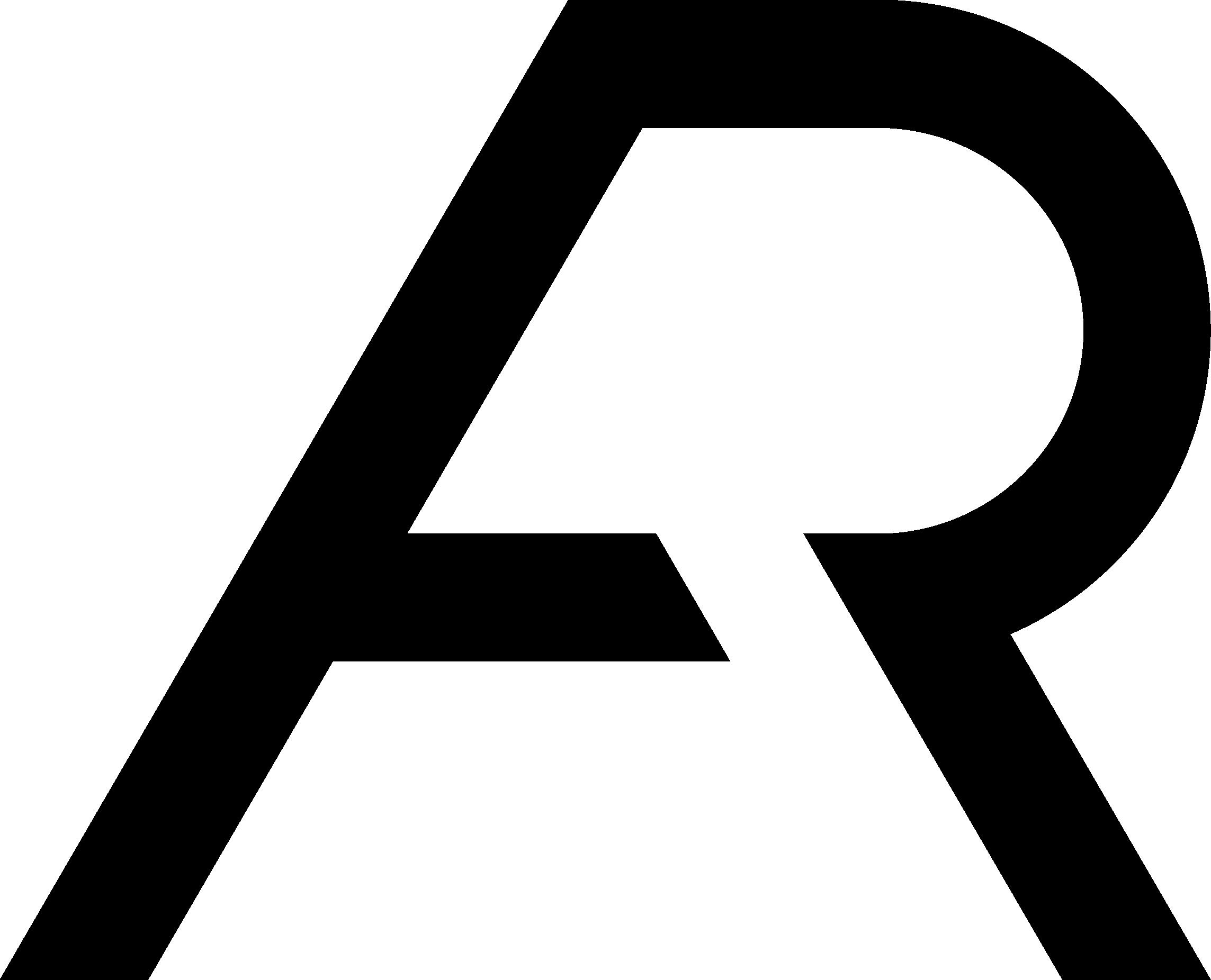 Ranzy Arthur