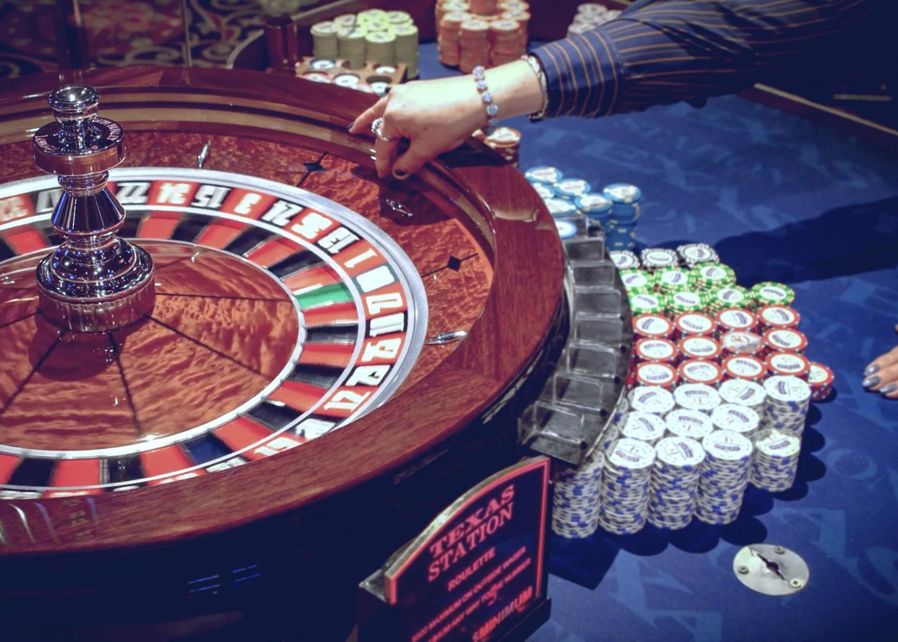 Где получить бездепозитный бонус в покере
