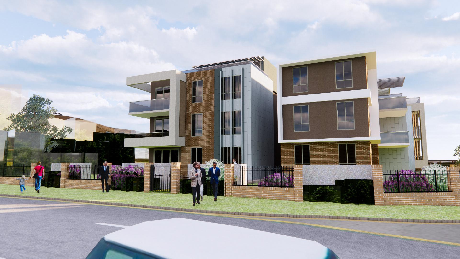 واجهات عمارات سكنية صغيرة from pro2-bar-s3-cdn-cf3.myportfolio.com