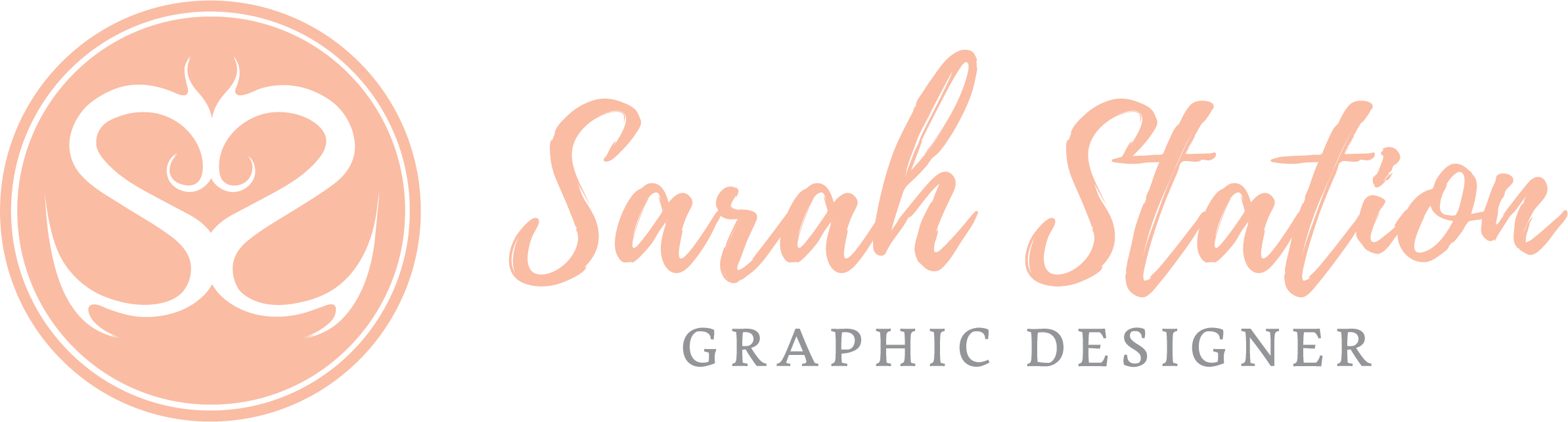sarah station