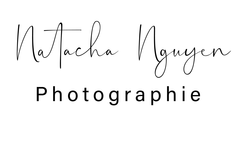 Natacha Nguyen