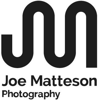 Joe Matteson Photography