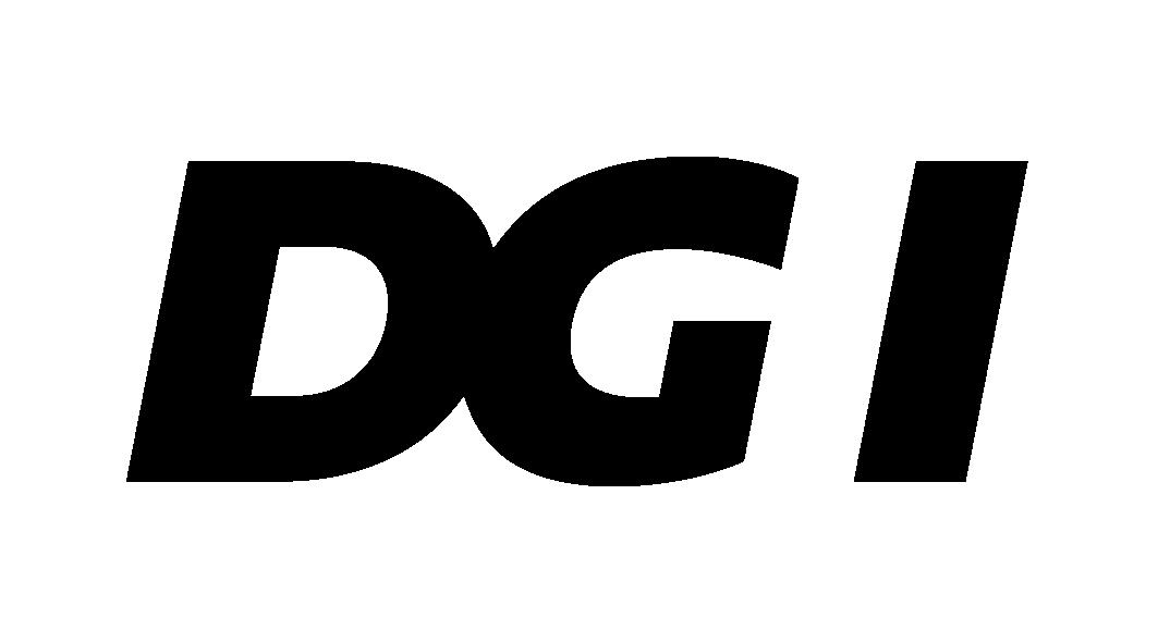 DGI Vestjylland