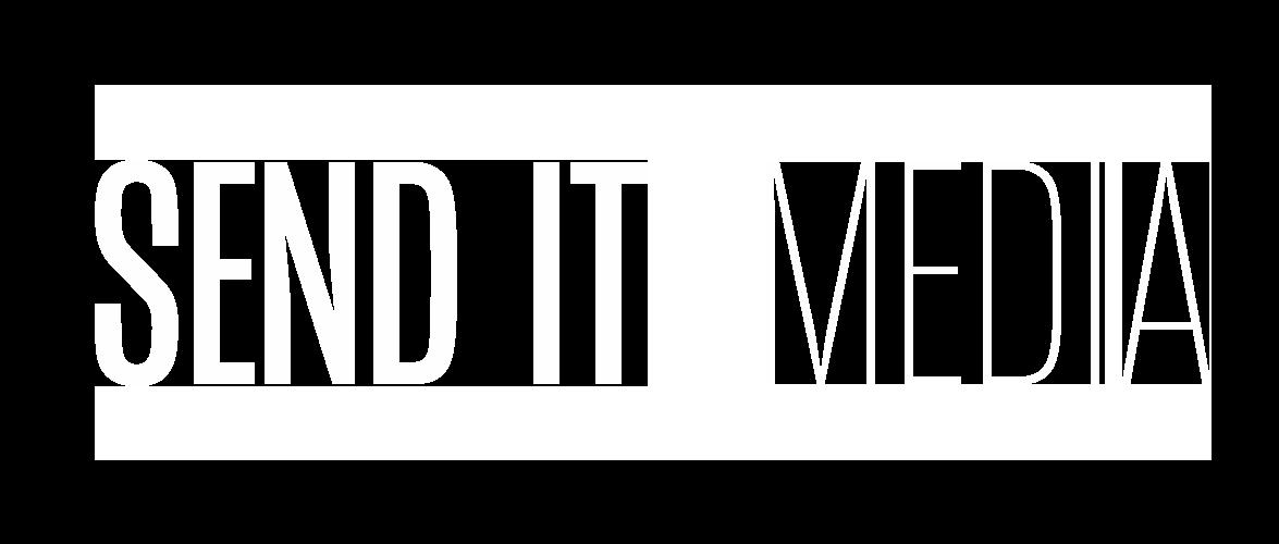 Send It Media