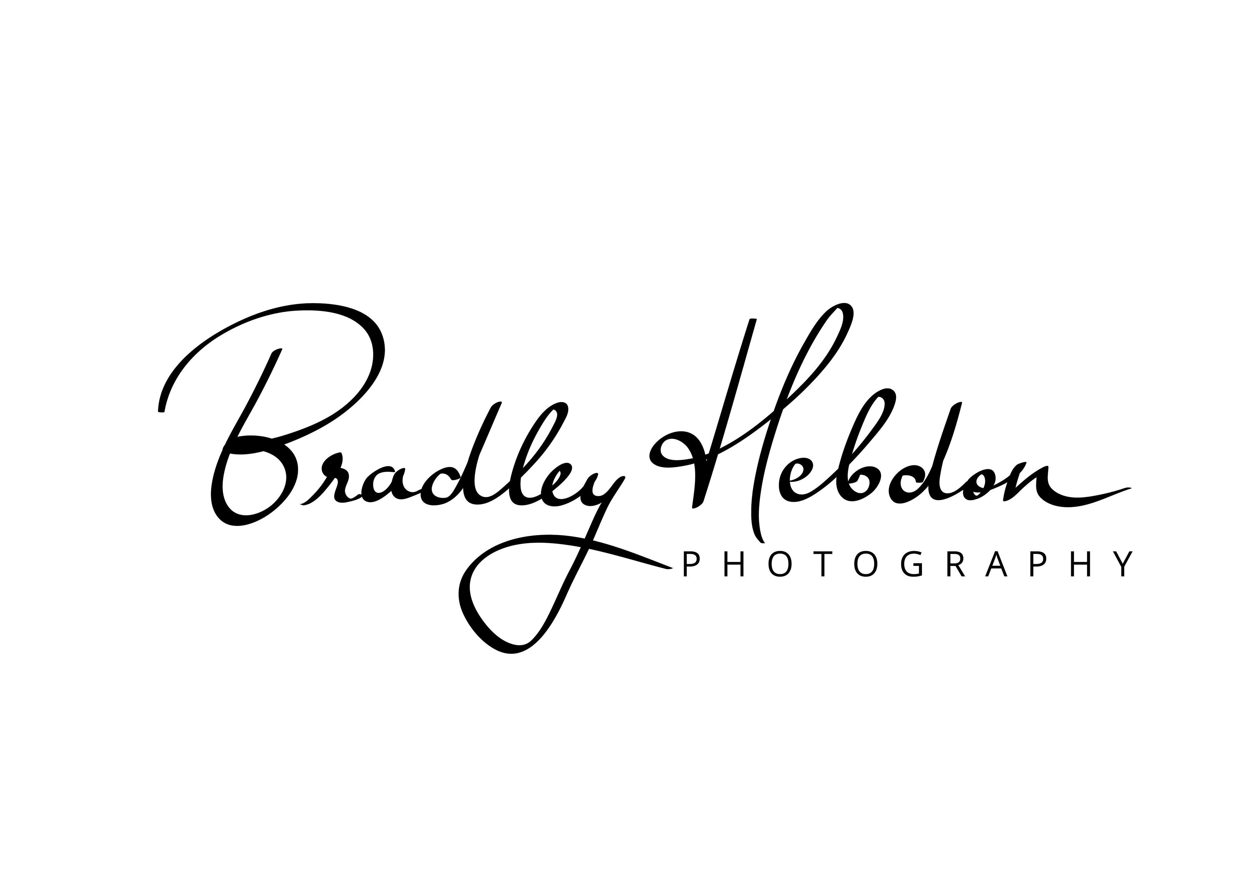 Bradley Hebdon