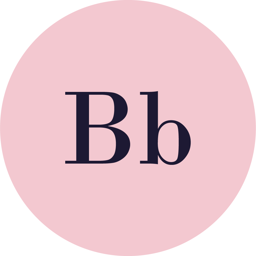 Bridget Behan