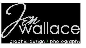 Jen Wallace