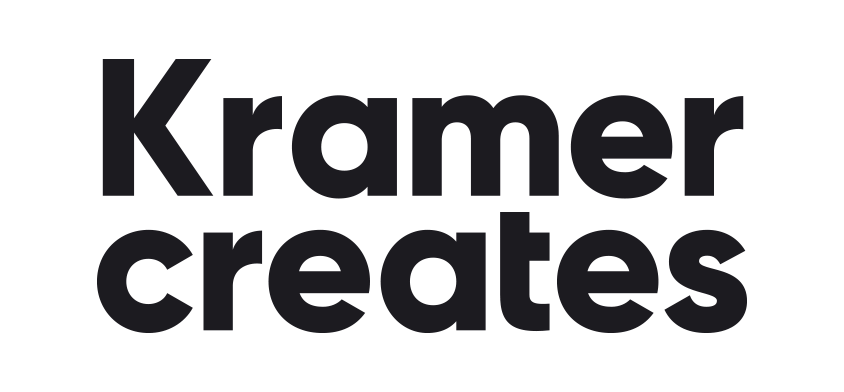 Kramer Creates