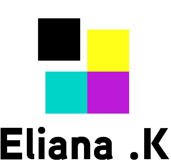 eliana k