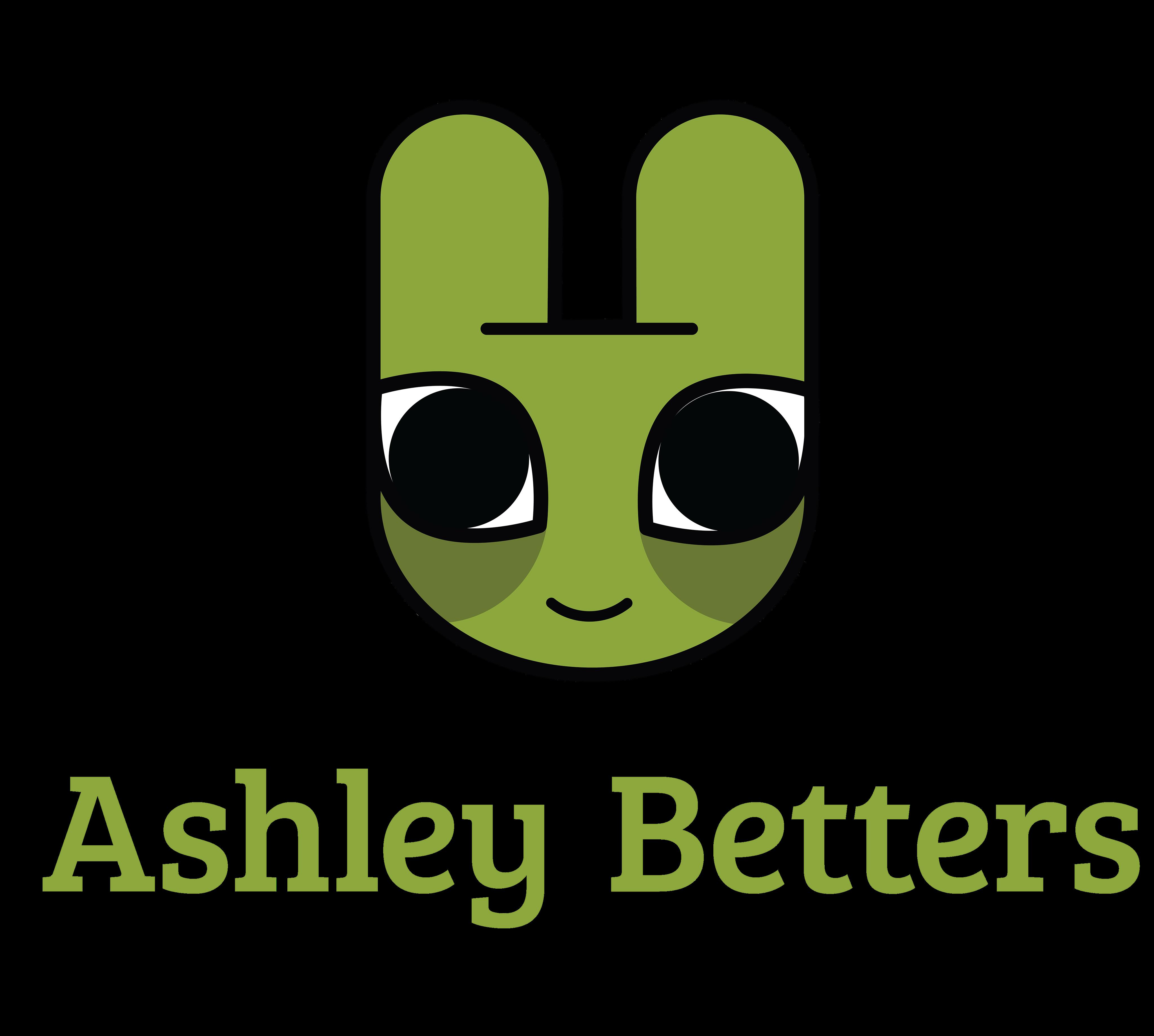 ashley betters