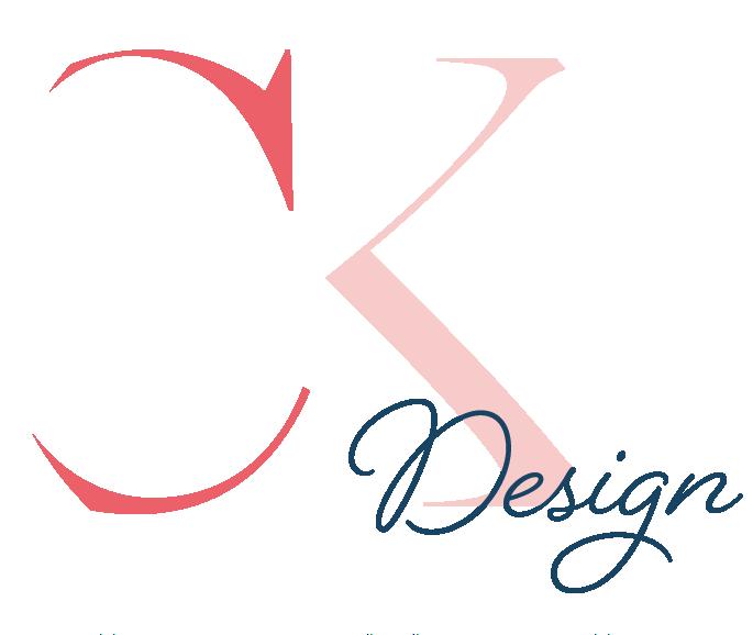 Catharina Koronakis Design