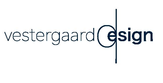 Josefine Vestergaard Jørgensen