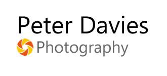 Peter Davies Photography