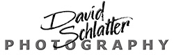 David Schlatter