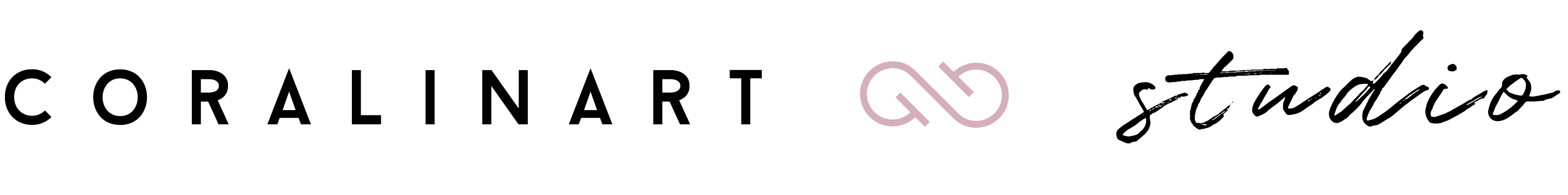 Coralinart Studio