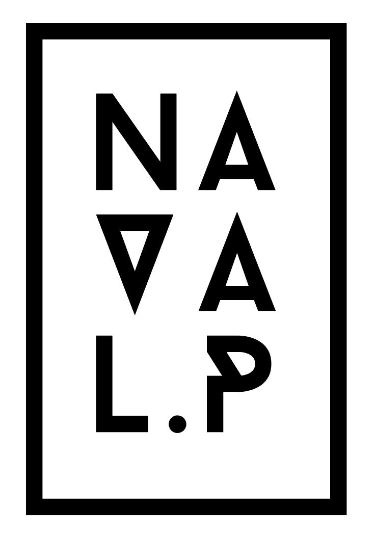 Naval Paradkar Sr. Creative