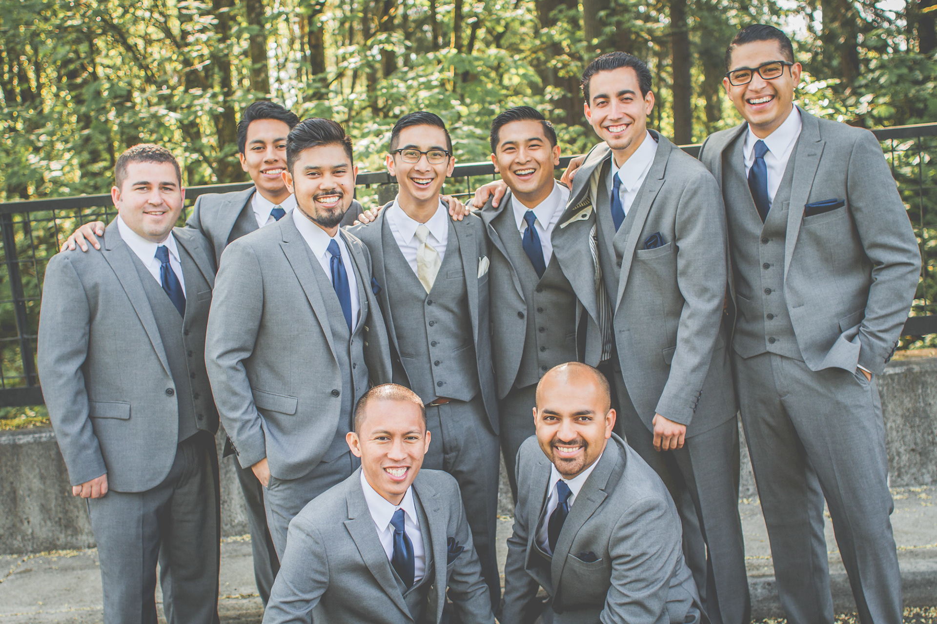 camas washington photographer alex maier wedding