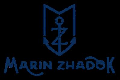 Marin Zhadok