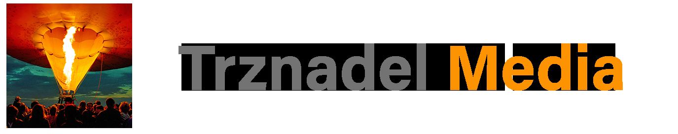 Trznadel Media