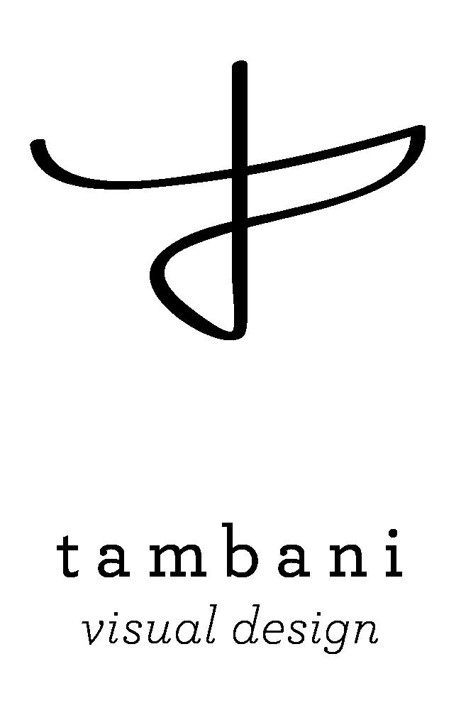 Sabrina Tambani