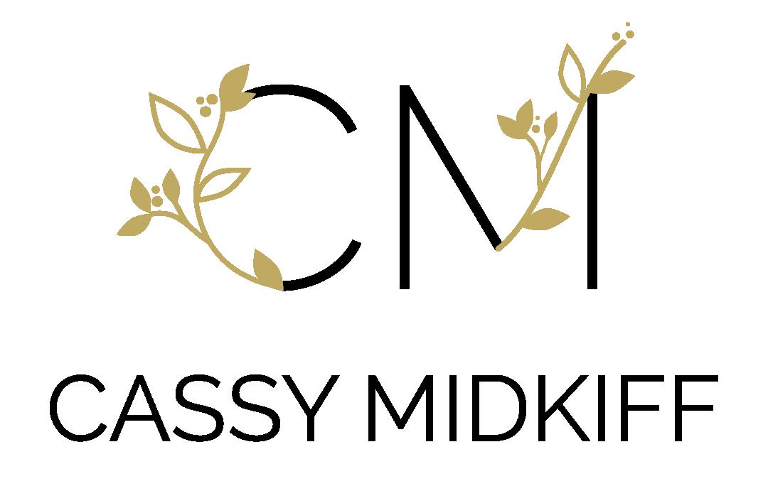 Cassy Midkiff