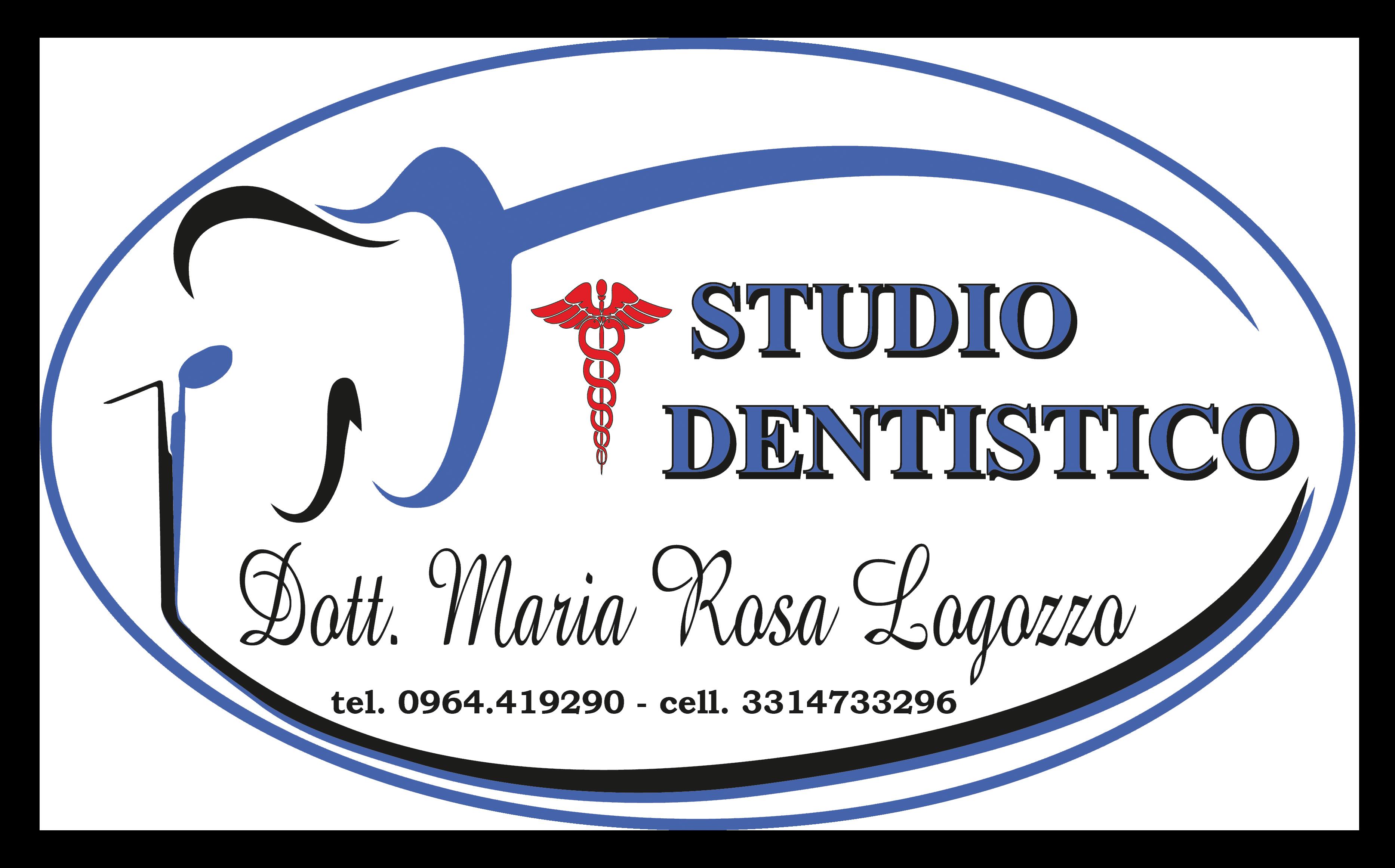 Studio Dentistico Logozzo