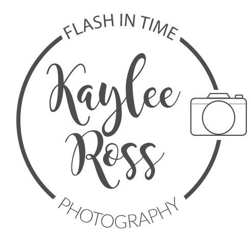 Kaylee Ross