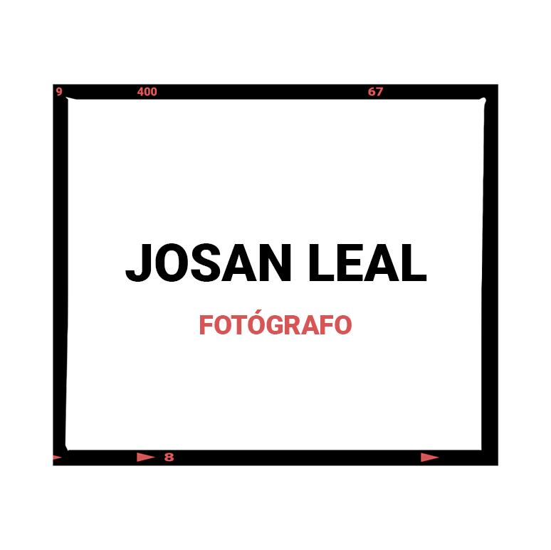José Antonio Leal