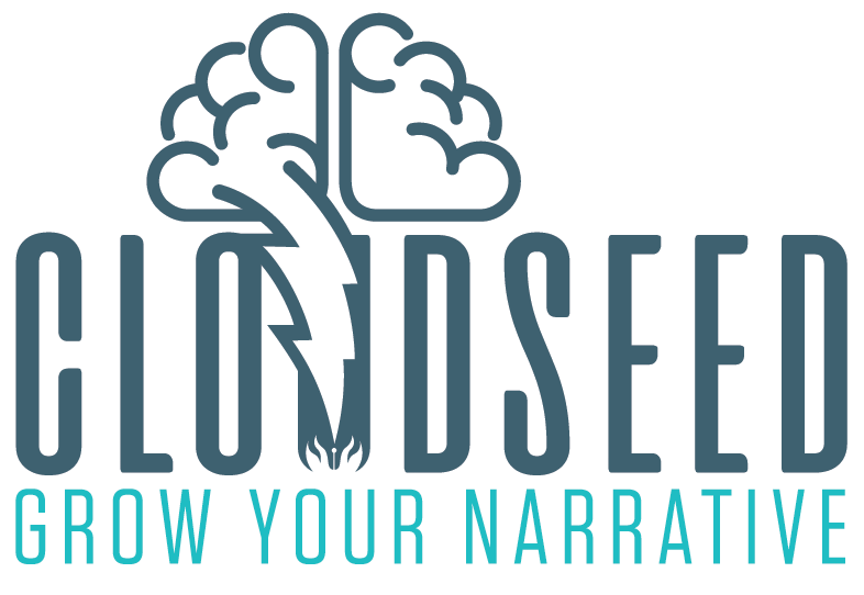 Cloudseed Films