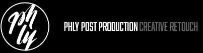 PHLY POST PRODUCTION