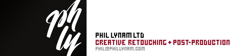 Phil Lynam