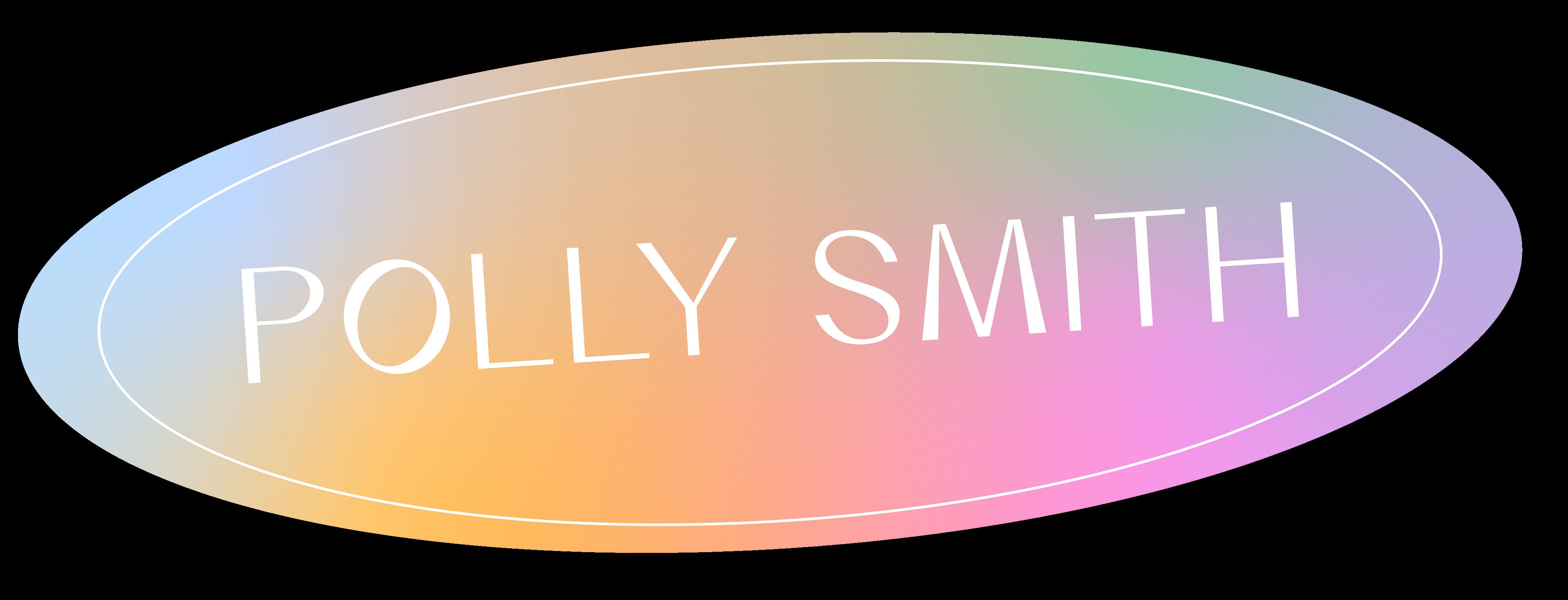 Polly Smith